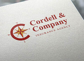 Cordell & Company Insurance Agency - Forth Worth, TX